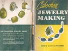Cabochon Jewelry Making Guide Instruction Download