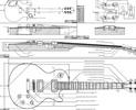 Thumbnail Guitar Manuals Amplifier Schematics Super  Info Download