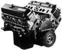 Thumbnail  Mercury Mercruiser Service Manual GM  454 v8  GM 502 v8