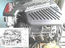 Thumbnail Mercury MerCruiser 496 Gasoline Engine Service Manual