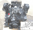Thumbnail Mercury Mercruiser GM V-8 305 CID (5.0L) & 350 CID (5.7L) Manual Download