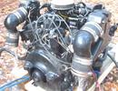 Thumbnail Mercury Mercruiser GM V6 MCM 262 CID (4.3L) Service Manual
