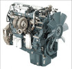 Thumbnail Detroit Diesel Series 60   DDEC 1 2 3  6SE483  Manual 1996